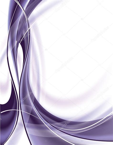 format html background abstract background vector eps10 format stock vector