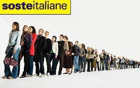 ufficio reclami poste italiane un ora alle poste italiane 02web manuel di frangia