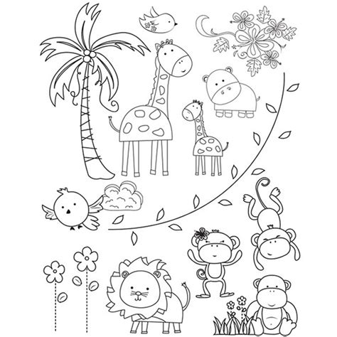 www coloring coloring now 187 blog archive 187 animals coloring pages