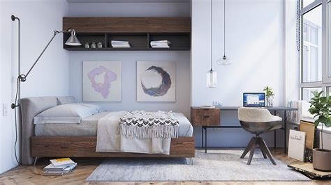 Scandinavian Bedroom Design by Scandinavian Bedrooms Ideas And Inspiration
