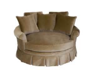 hf 762 big chair hallman furniture
