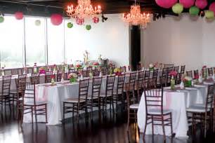 baby shower venues of boston baby shower ideas baby shower venues columbus ohio