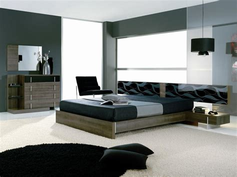 contemporary bedroom furniture modern bedroom furniture