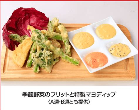 kewpie lunch two new mayonnaise caf 233 s are opening in japan next month