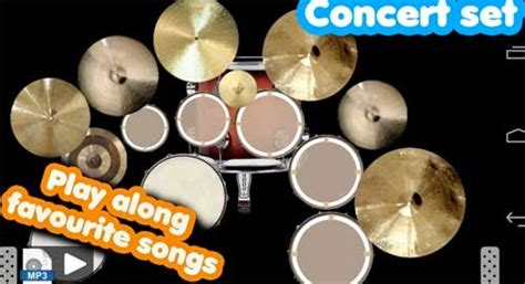 tutorial make up untuk drumband download game musik drum set band terbaik