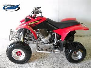 Honda 400ex Honda Sportrax 400ex Trx400ex St 11019