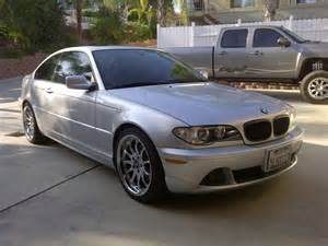 2005 Bmw 325ci 2005 Bmw 3 Series Pictures Cargurus