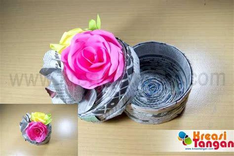 cara membuat kerajinan tangan koran 2010 25 ide terbaik tentang kerajinan piring kertas di pinterest