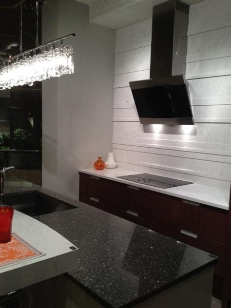 Cambria Minera Countertop by 66 Best Images About Cambria Quartz On Granite