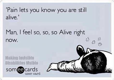 Pain Meme - best fibromyalgia memes the mighty