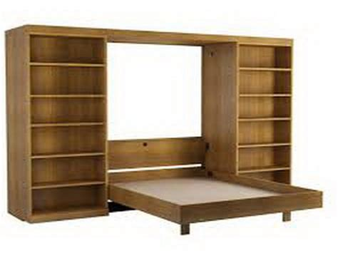 murphy bed desk plans bedroom murphy bed desk plans tips before building a