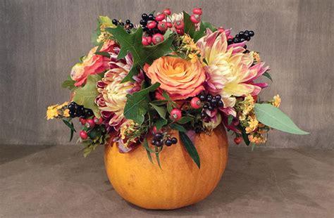 flat bottom boat daily themed crossword 24 pumpkin flower vases the bright ideas blog