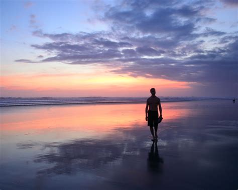 sunsets  bali places  killer views   island