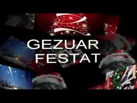 g 235 zuar vitin e ri happy new year albania by