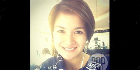 latest haircut of camille prats new hairstyle of camille prats newhairstylesformen2014 com