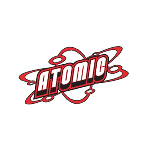 atomic tattoo hours atomic tattoos at tyrone square a shopping center in st