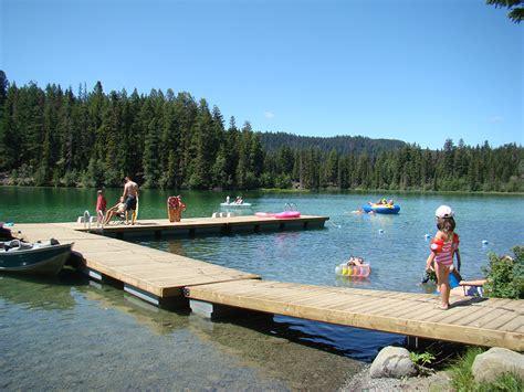 fishing boat rental gun lake eagle island resort where to fish in bc