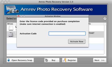 windows vista factory zip program utorrentrenta activation 1 0 sur mac os x 10 13 high sierra telecharger