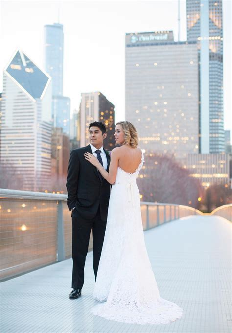 Chicago Wedding Photography Archives   Chicago Wedding