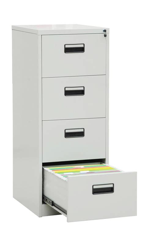 direct buy cabinet brands locker buy direct from china manufacturers suppliers