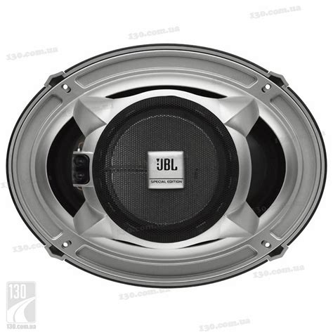 jbl t696 limited buy car speaker