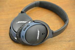 these new bose headphones could be the most comfortable
