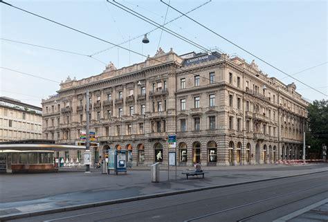 suisse bank credit suisse