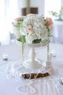 d 233 coration mariage vintage 50 id 233 es charmantes