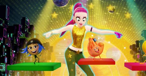 emoji game film and princess the emoji movie is so bad it made us yell at strangers on