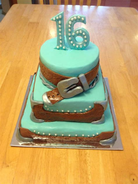 western themed quinceanera cakes top 25 best country sweet 16 ideas on pinterest country