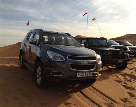 chevrolet trailblazer 2013 lt 2wd in saudi arabia new car