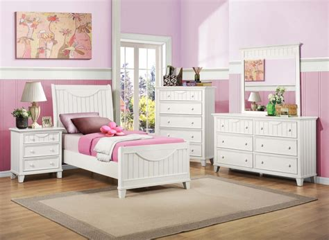 mcclintock schlafzimmer lea mcclintock armoire furniture 203 124