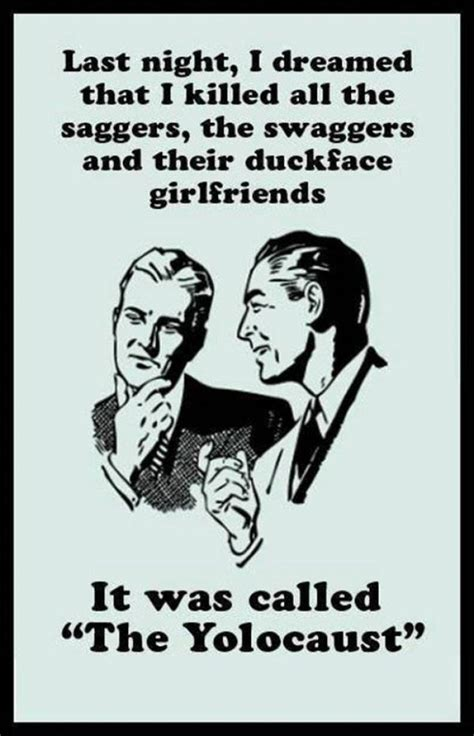 E Cards Memes - funny ecards duck faces jokes memes pictures
