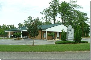 barr price funeral home and crematorium sc