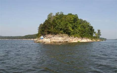table rock lake rope swing harry s truman state park at truman lake warsaw mo 2nd