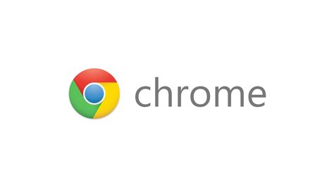 google chrome google chrome version 39 releases with 64 bit os x support