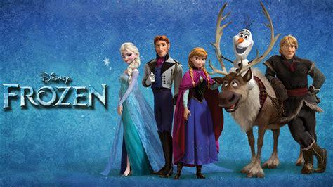 imagenes de hola frozen a little piece of heaven frozen una aventura congelada
