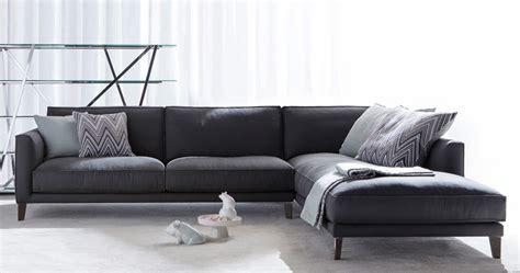 vendita divani on line outlet vendita divani arredamento berto shop