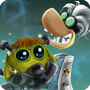 rayman apk free rayman adventures 3 3 3 for android androidapksfree