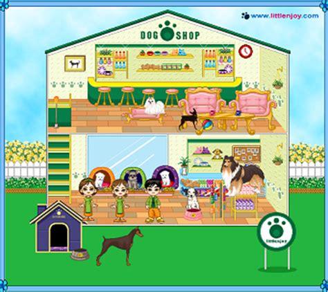 jeux de maison decoration jeux de d 233 coration pour filles