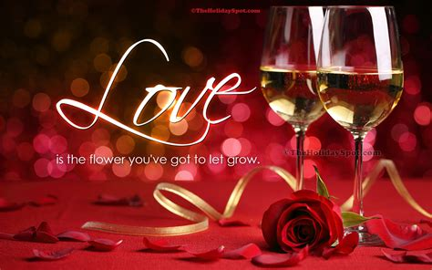 valentines pic wallpaper pictures 183