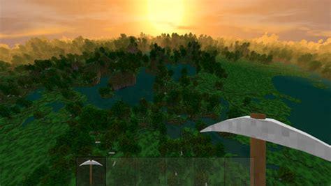 survivalcraft full version apk download free survivalcraft 2 for android free download survivalcraft