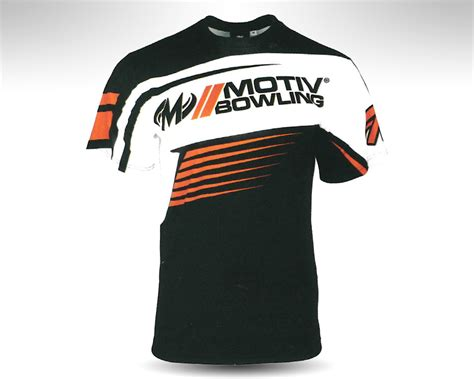Jersey Motif bowlingshop with b2b and b2c motiv horizon jersey at