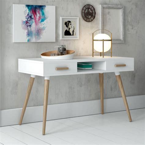 modele bureau design console design collection compas