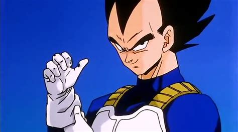 imagenes de goku risa vegeta dragon ball wiki fandom powered by wikia