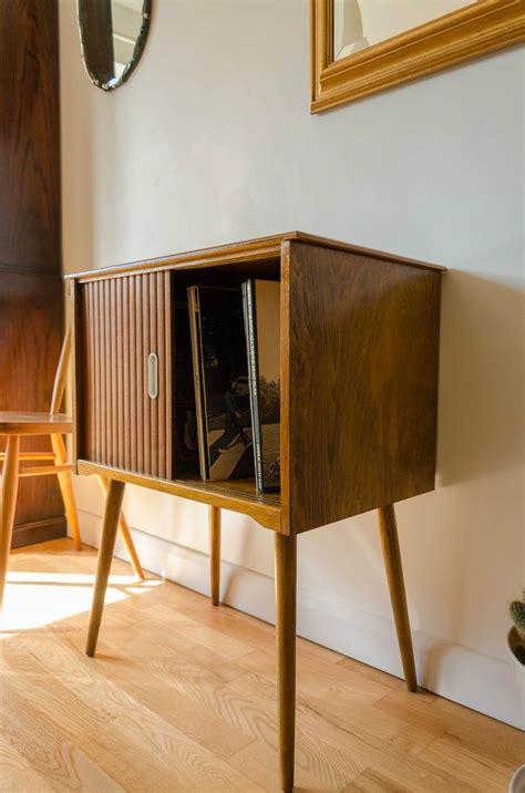 vinyl record storage cabinet vinyl record storage cabinet vintage cabinets matttroy