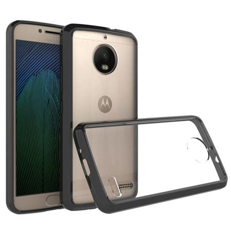 10 best cases for motorola moto e4 plus to keep it intact