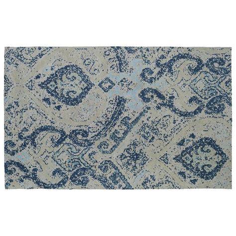blue damask rug 20 best ideas about damask rug on rug studio chic desk and home office desks ideas