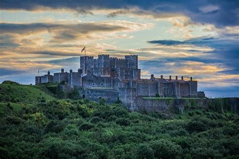 dover castle dover castle 2018 all you need to know before you go