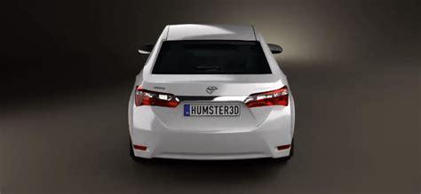 Toyota Corolla Gli New Model 2014 Price In Pakistan Features Of Corolla 2014 For Pakistan Html Autos Weblog